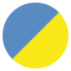 http://www.seanatextil.com/sites/default/files/styles/thumbnail/public/azulina-amarillofluor.png?itok=9RHhWHW4