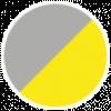 http://www.seanatextil.com/sites/default/files/styles/thumbnail/public/gris-amarillofluor.png?itok=mw9p16IE