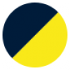 http://www.seanatextil.com/sites/default/files/styles/thumbnail/public/marino-amarillofluor.png?itok=HAIbfRat
