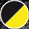 http://www.seanatextil.com/sites/default/files/styles/thumbnail/public/negro-amarillofluor.png?itok=YKdtoGcJ