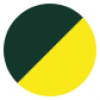 http://www.seanatextil.com/sites/default/files/styles/thumbnail/public/verdebotella-amarillofluor.png?itok=jQDUM8-Y