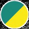 http://www.seanatextil.com/sites/default/files/styles/thumbnail/public/verdehoja-amarillofluor.png?itok=rFoYzM7M